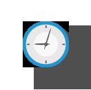 Часы>