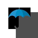 Зонты>