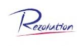 Rezoluton