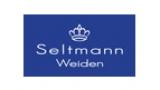 Saltmann