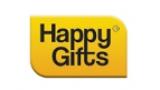 Happy G