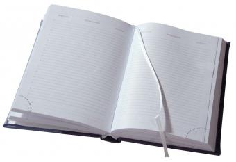 Ежедневник «Ультрафиолет», недатированный