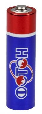 Батарейка «Фотон», AA