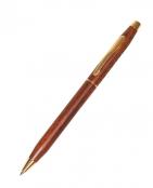 Ручка шариковая Elegance
