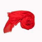 Подарочный набор Porto Belo, красный