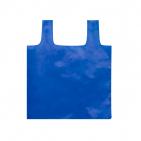 "Сумка для покупок ""Restun"", синий, 45x38,5 см, 100% полиэстер RPET"