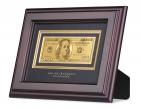 Банкнота «100 USD»