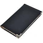 Телефонная книга Imperium, синий, 125х203 мм, 112 стр., с вырубкой, ламинация алфавита