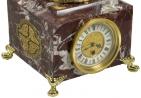 Часы CRONOS