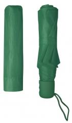 Зонт Unit Basic, зеленый
