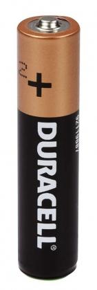 Батарейка DURACELL, AAA