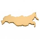 Пресс-папье «Карта России»