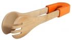 Кухонный набор Easy Take, оранжевый