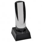 """Стела """"Winner"""" в подарочной упаковке, 8х18,8х8см, стекло"""