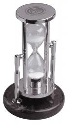 Часы песочные «Регтайм»