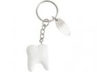 Брелок с шильдом «Зуб»