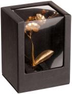 Сувенир «Золотая орхидея»