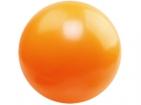 Набор для фитнеса: мяч для занятий аэробикой, скакалка, сантиметр