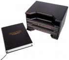 Набор книг «Мудрость на каждый день»