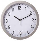 Часы настенные INSERT1